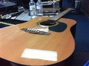 LYON BY WASHBURN Acoustic Guitar LG2PAK